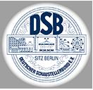 Deutscher Schaustellerbund e.V.