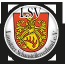 Lausitzer Schaustellerverband e.V.